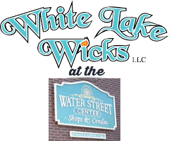 wlw-water-street-center-logo